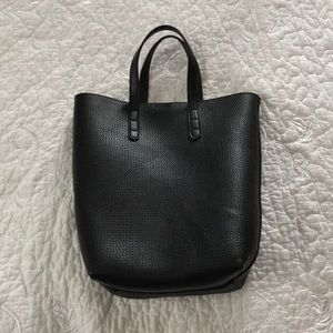 Brand New American Eagle Tote Bag & Wallet